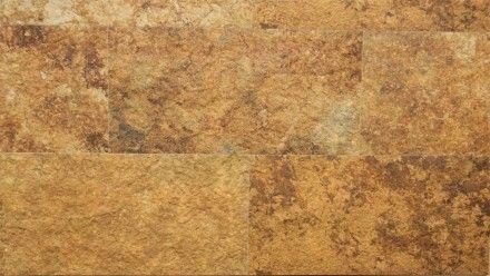 Planeo Baridecor Wandverkleidung Quarzid Oxido Wandverkleidung Wandverkleidung Verkleidung Wandpaneele