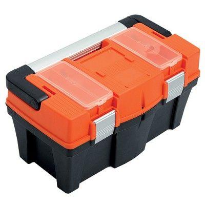 77221f12ed39c Organizéry, kufríky a brašne na náradie | JUTRO.sk | Dielňa | Box, Firebird  a Suitcase