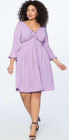 Purple Party Plus Size Dress Stunning Dresses Purple Plus Size Dresses Stunning Dresses Plus Size Dress