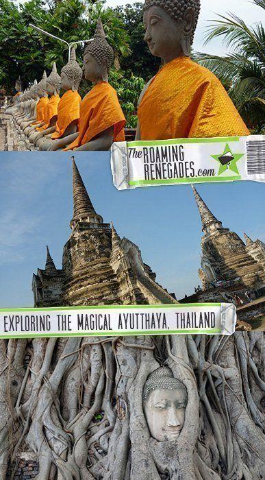 2a422c05346fb5591c1a853153b5036b - How Do I Get From Bangkok To Ayutthaya By Train