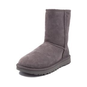 e8a0ca64f68 Womens UGG® Classic Short II Boot in 2019   Ugg boots   Boots, Ugg ...