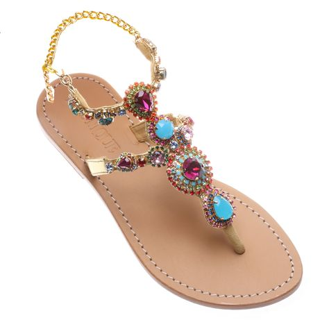 8b5dd7bfd91 Pin by Maria Carbuccia on my sandals   flats