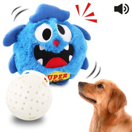 Toys Dog Toys Interactive Dog Toys Best Dog Toys