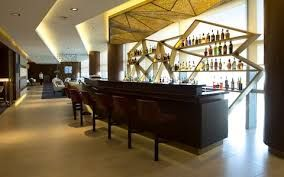 612 best AIRPORT LOUNGES INTERIOR DESIGN images on Pinterest ...