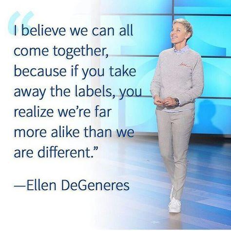Top quotes by Ellen DeGeneres-https://s-media-cache-ak0.pinimg.com/474x/2a/44/5a/2a445a495be51d63d31acf6232d60d14.jpg