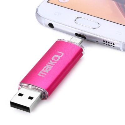 1gb 2gb 4gb 8gb 16gb 32gb Usb 2 0 Usb3 0 Bulk Otg 2 In 1 Usb Flash Drive For Computer Android Smart Phone Technology Shop Usb Flash Drive Flash Drive Otg