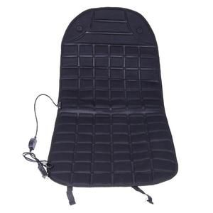 Heated Car Seat Cover Heated Car Seat Covers Carseat Cover Car