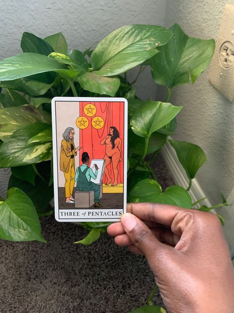 Excited to share the latest addition to my #etsy shop: Same Day Written Love/Career/General Tarot Reading #careerreading #generalreading #lovereading #personalreading #tarotreading #tarot #tarotcard