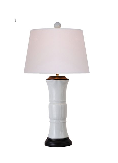 Lptw1014d Click Image To Close Lamp Porcelain Lamp Lamp Bases