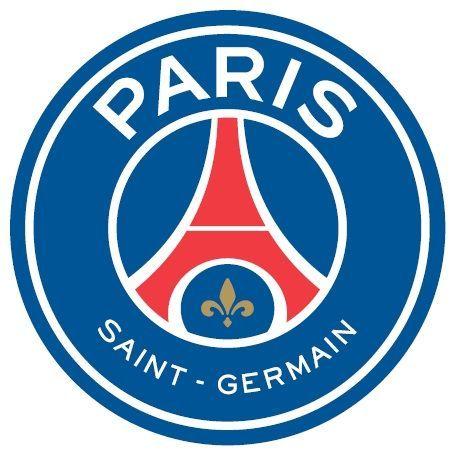 Image Result For Paris St Germain Badge Psg Psg Logo Saint Germain