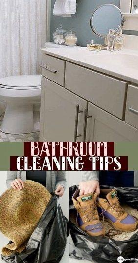 Bathroom Cleaning Tips Carpetcleaner Tipps Zur Reinigung Des Badezimmers Car In 2020 Badezimmer Putzen Tipps Badezimmer Badreiniger