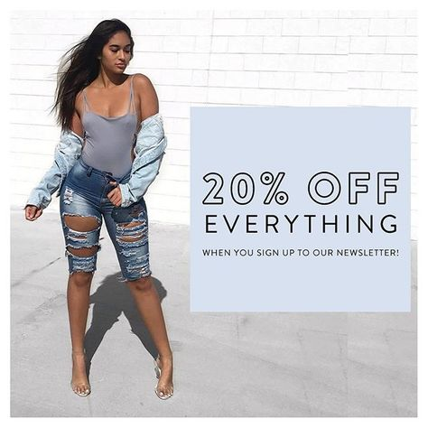 WEBSTA @ egoofficial - Hot Damnnn... we got 20% off everything 😉 Sign up to our newsletter to get the code!!Ends 8am BST 28th SeptemberShop link in bio#EGOofficial