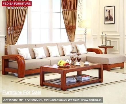 Pin By Sheetal Chhetri On Furniture Wooden Sofa Set Wooden Sofa Set Designs Sofa Set Designs