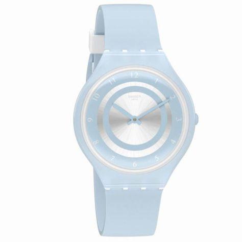 Reloj Swatch Mujer Skin Ciel SVOS100