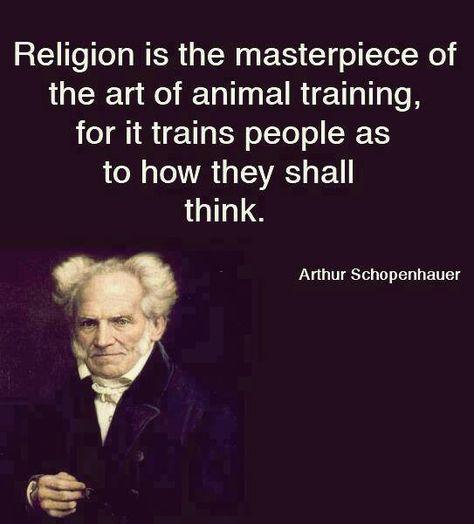 Top quotes by Arthur Schopenhauer-https://s-media-cache-ak0.pinimg.com/474x/2a/4a/6f/2a4a6fb9efba0a71821e849444208033.jpg