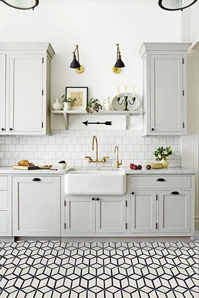 Seadune White In 2020 Kitchen Cabinet Design Kitchen Trends