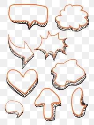 3d 3d ملصقا ورقة التسمية لافتات مرسومة باليد قلم رصاص رسم الخط خربش نجوم الغيوم الكرتون لطيف منظمة العفو الدولية أبيض اليد تعادل سهام How To Draw Hands Symbols Art