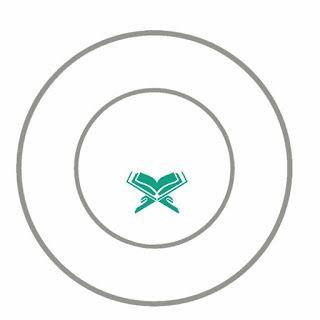 أفضل الصور و الشعارات لوجو إسلامية للتصميم Best Islamic Logo 2021 Messenger Logo Tech Company Logos Anime Art