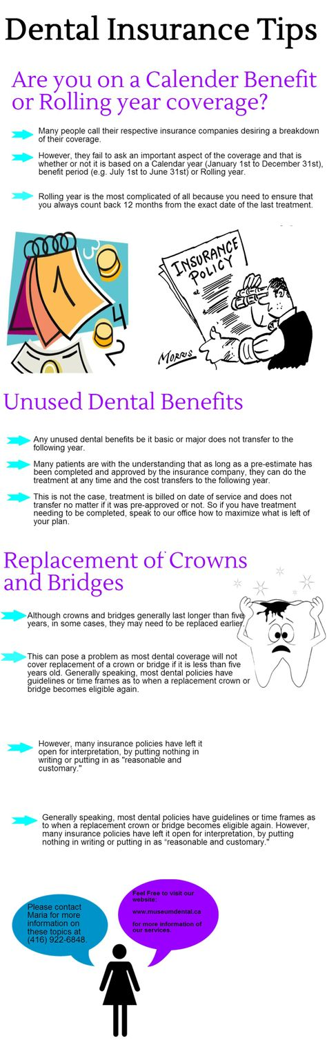 Best 25+ Dental insurance ideas on Pinterest | Dental surgeon ...