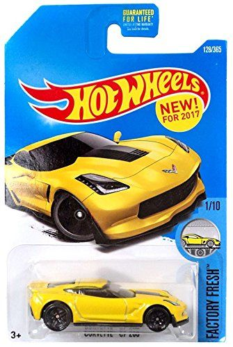Pin By Discount Toys Collectibles On Hotwheels Hot Wheels Garage Hot Wheels Toys Hot Wheels