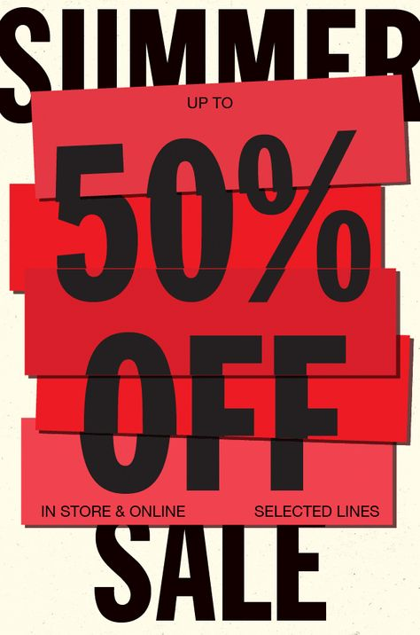 All current sale offers and deals for online shopping.  Alle aktuellen Verkaufsangebote und Angebote für Online-Shopping.