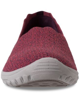 Trail Dame Walking Sneakers from Finish