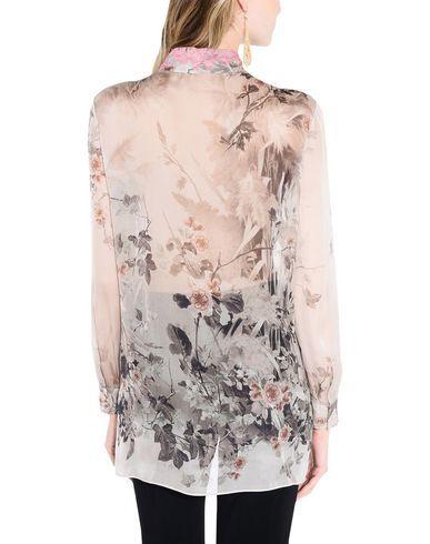 the latest 73442 e5fc5 ALBERTA FERRETTI Camicie e bluse a fiori - Camicie | Camicia ...