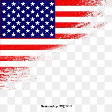 A Textura Da Bandeira Dos Estados Unidos Splash Clipart Bandeira Clipart Pintura Imagem Png E Psd Para Download Gratuito Fondo Geometrico Fondos De Colores Bandera De Estados Unidos