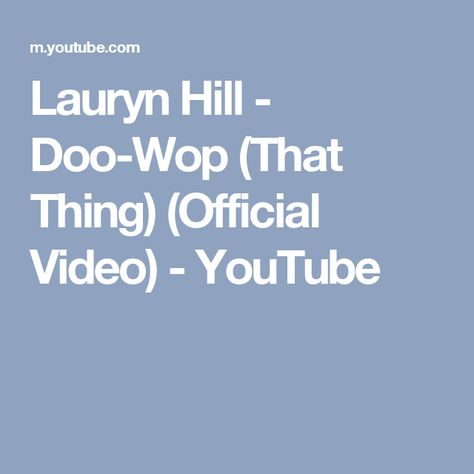 Top quotes by Lauryn Hill-https://s-media-cache-ak0.pinimg.com/474x/2a/54/3d/2a543d3fe699864fe79f7a7f874b0bbe.jpg