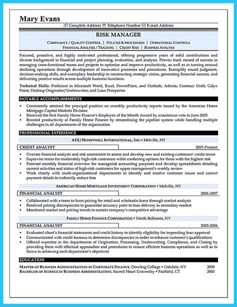 cool Best Criminal Justice Resume Collection from Professionals - criminal justice resume examples