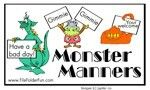 free file folder games monica_wilbanks