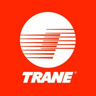 We Proudly Install Trane Products At Magtek Mechanical Give Us A