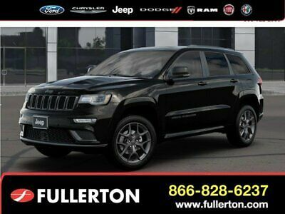 2020 Jeep Grand Cherokee Limited X In 2020 Grand Cherokee Limited Jeep Grand Cherokee Limited Jeep Grand Cherokee