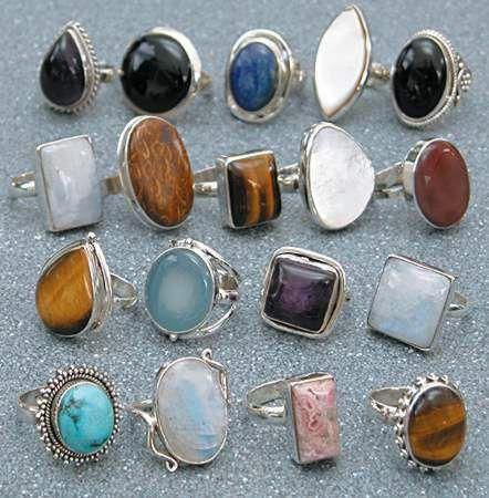 boho stylish rings rings rings mom load of treasure Boho Stylish Ringe Ringe Ringe Mutter Ladung Schatz