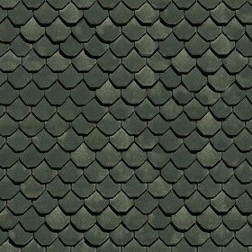 Textures Texture Seamless Slate Roofing Texture Seamless 03931 Textures Architecture Roofings Slate Roofs Sketchuptextur Slate Roof Roofing Texture