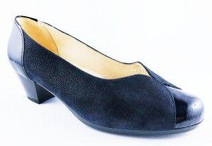 Buty Na Halluksy Obuwie Na Halluksy Haluksy Klapki Sandaly Kozaki Sklep Buty Scholl Heels Shoes Kitten Heels