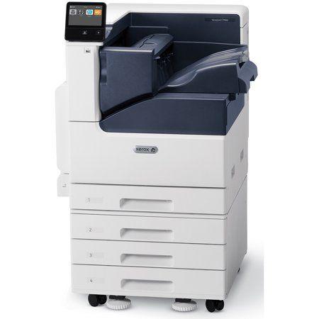 Xerox Versalink C7000 Color Printer Size 8 50 Inch X 14 Inch