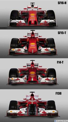 Delightful 20 Best Formula 1 Ferrari Images On Pinterest | Formula 1, F1 Racing And  Ferrari