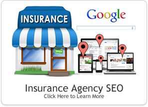 21 Insurance Sales Tips For Young Or Inexperienced Insurance Agents Insurance Sales Insurance Marketing Insurance Agency