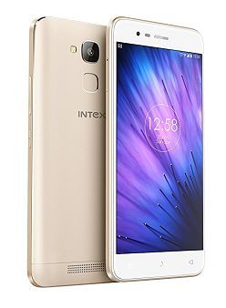 10 Best Budget Mobile Phones Under 15000 in India #mobile