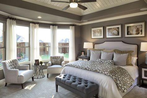 Best 25+ Relaxing Master Bedroom Ideas On Pinterest | Master
