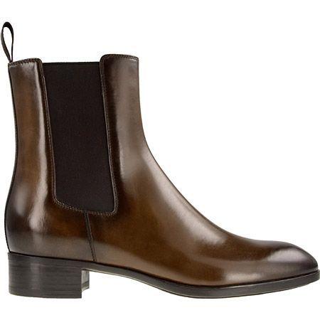 Santoni 53554 Damenschuhe Stiefeletten im Schuhe Lüke Online