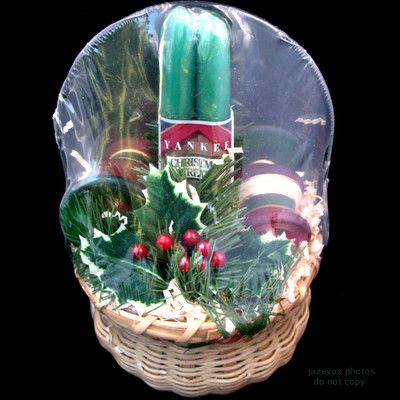 New Lot 7pcs Set Green Tapers Candles Glass Stripes Holders Wicker Basket Gift $45  http://stores.ebay.com/Tropical-FEEL