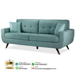 Remarkable Sofa Tamu Retro Minimalis Lemuria Model Terbaru Sofa Retro Spiritservingveterans Wood Chair Design Ideas Spiritservingveteransorg