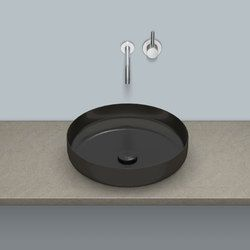 Ab So450 1 Waschtische Alape Waschtisch Waschbecken Wasche