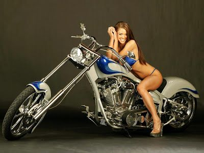 Does Harley Davidson girls & Harley Davidson facts interest you? Step right in & check-out this Beauty & the Beast Harley Davidson Special gallery. Sturgis Motorcycle Rally, Motorcycle Rallies, Cruiser Motorcycle, Motorcycle Girls, Chopper Motorcycle, Cruiser Bikes, Motorcycle Helmets, Biker Chick, Biker Girl