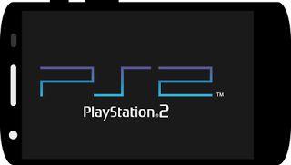 download game ps2 iso ukuran kecil ppsspp