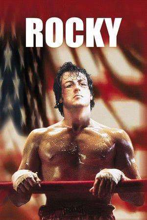 Watch Rocky Full Movie Stallone Rocky Rocky Balboa Ganze Filme