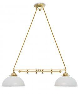 Jugendstil Lampen Art Deco Doppelpendelleuchten Jugendstil Lampen Lampen Jugendstil