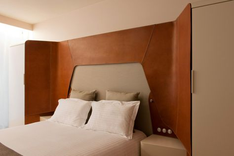 Hotel les Haras, a boutique hotel in Strasbourg